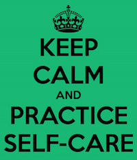 Cerebral Palsy Self-Care Tips