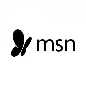 Nicole Luongo | MSN