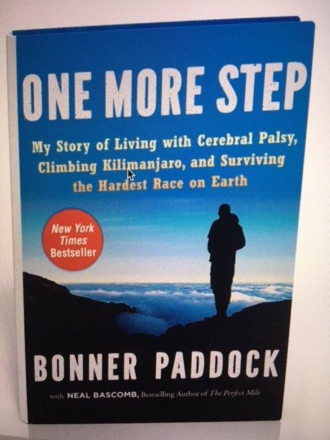 3 Must-Read Cerebral Palsy Books