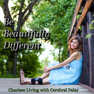 These 7 Cerebral Palsy Advocates Need Notoriety